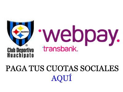 banner_cdh_webpay