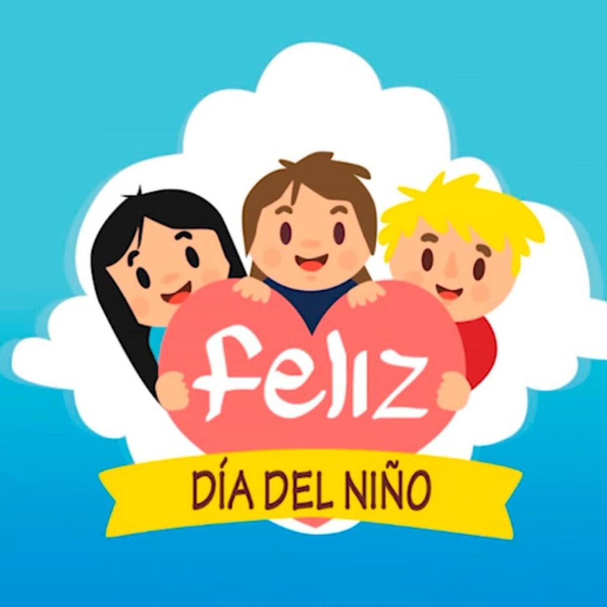 feliz_dia_del_nino_-jpeg_1396140182